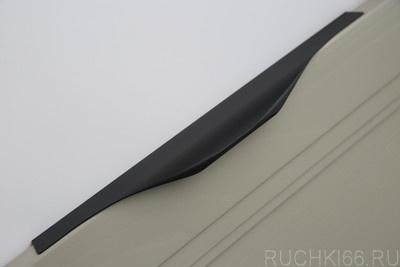 Ручка торцевая накладная L.276 мм