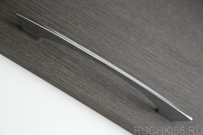 Ручка-скоба 320/352 мм